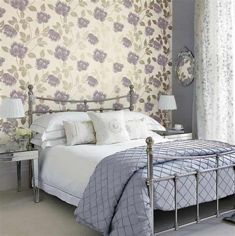 lavender and black bedroom bedroom with wallpaper purple bedroom wallpaper ideas