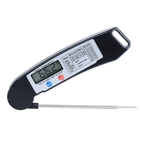Termometer Digital Food buy wholesale digital food thermometer from china