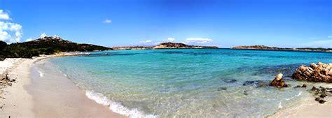 offerte nave piu soggiorno sardegna villaggi turistici sardegna i migliori resort per