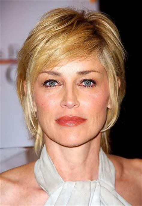 famous women with thin hair famous women over 50 who are still beautiful 47 pics