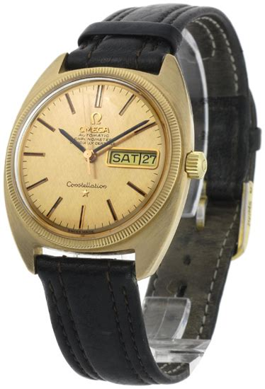 gold watches 1 1 replica gold watches high quality