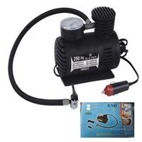Car Air Compressor   Manufacturers, Suppliers & Exporters in India