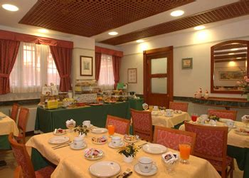 best western maggiore bologna best western hotel maggiore bologna italy best western