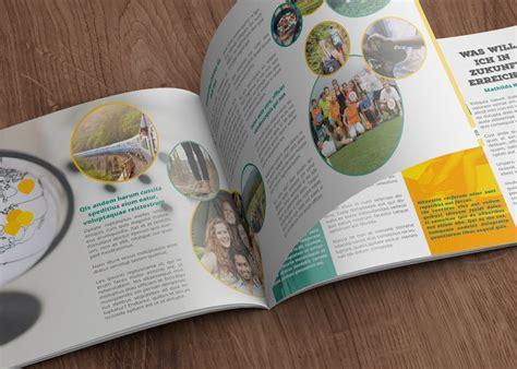 Design Vorlagen Abizeitung vorlagen f 252 r kreative abi sch 252 lerzeitungen zum