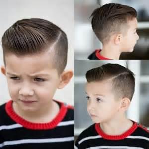 hairstylist potongan rambut anak laki laki foto model rambut pria apexwallpapers com