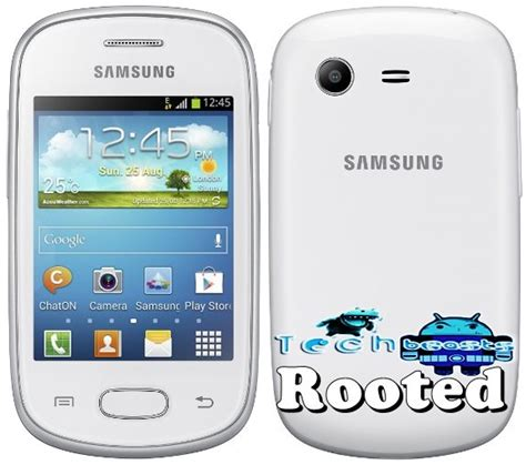 Samsung Galaxy S5280 S5282 how to root install cwm on samsung galaxy s5282 s5280