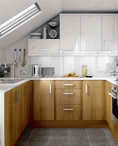 Kitchen Marvelous Small Kitchen Designer For Designs Ideas Kitchen Design Applet