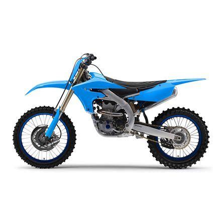 acerbis full plastic kit | motosport