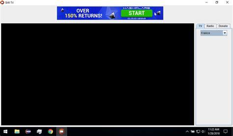 layout java list java swing jcombobox list listener java awt list have 48