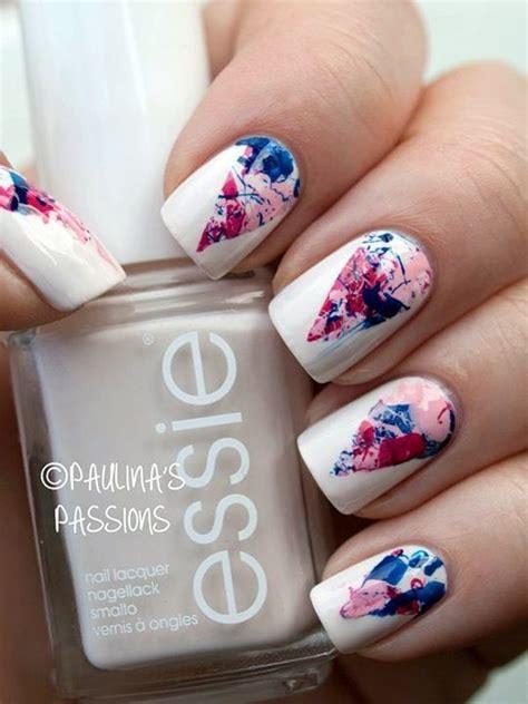 Cool Nail Designs For Really Nails