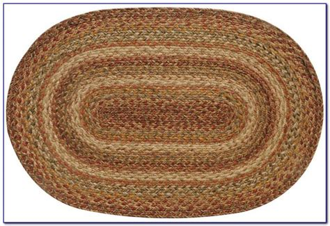 jcpenney braided area rugs jcpenney braided area rugs rugs home design ideas nnjep13781