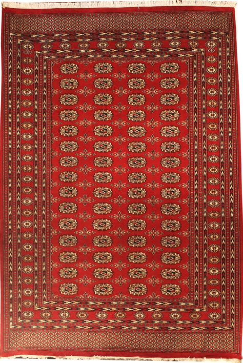 Area Rug Shop Bokhara Knotted Area Rugs Rug Shop And More
