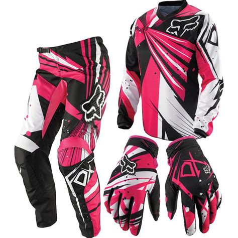 motocross gear on sale 398 best that s the good stuff images on pinterest