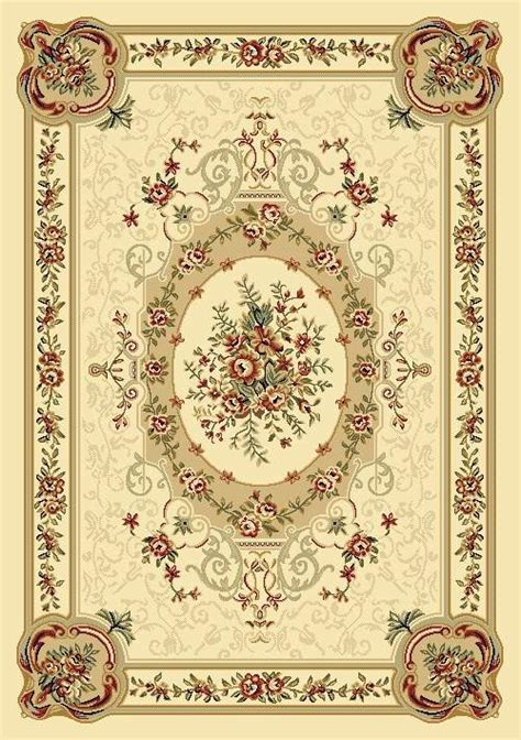 662 Burgundy Green Beige Ivory Gold Victorian 8x10 Area Gold Area Rug 8x10
