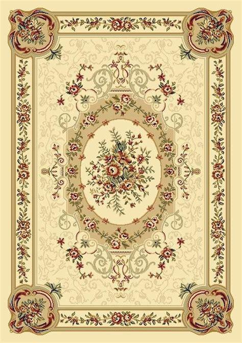 gold area rug 8x10 662 burgundy green beige ivory gold 8x10 area rug carpet traditional ebay