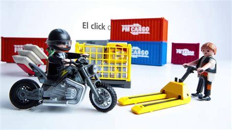 on line banco santander banca online del santander el click que lo cambia todo
