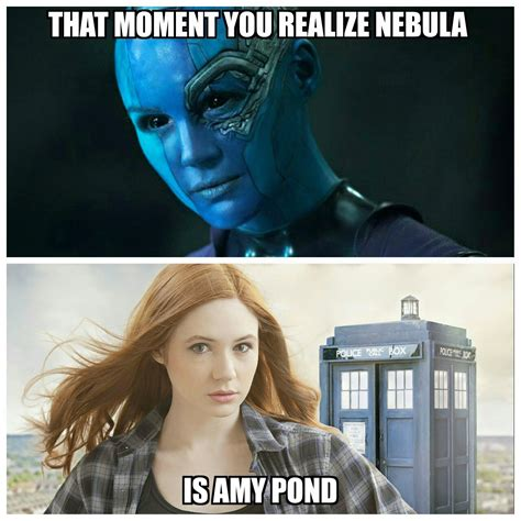Who Meme - doctor who memes because why not webegeeks network