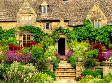 cottage home and garden 寘 綷 綷 綷 綷 綷 綷綷