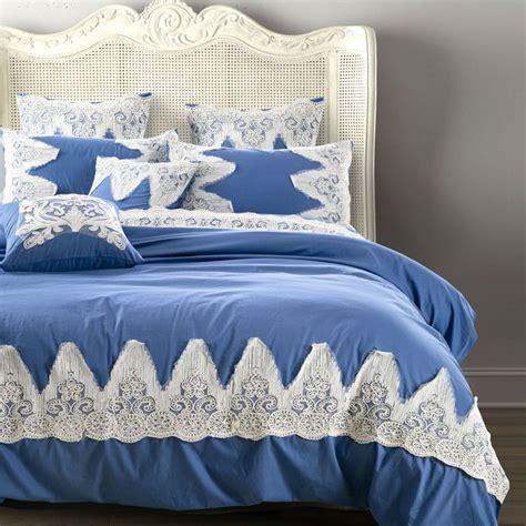 tutorial bungkus kado bed cover 25 best ideas about cheap duvet covers on pinterest