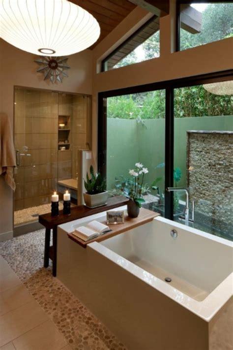 badezimmer modern diese 100 bilder badgestaltung sind echt cool