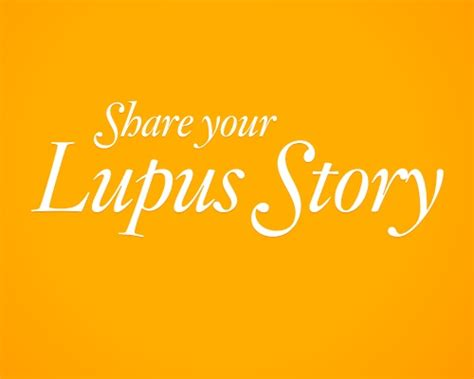 sle themes of a story share your lupus story lupus pinterest posts