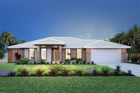 wide bay 230 home designs in riverland g j gardner homes