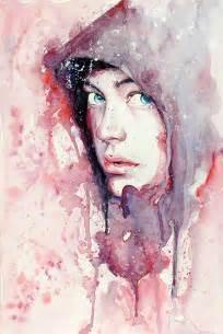 the beautiful art of watercolor painting pixel77