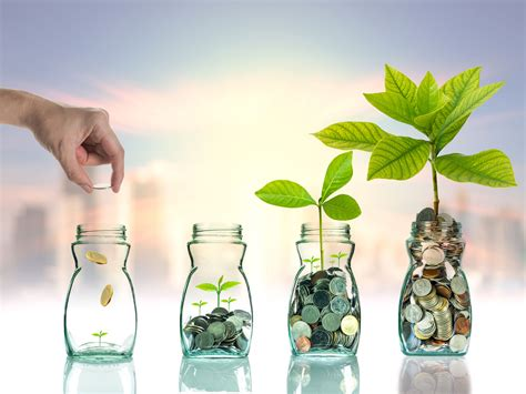 best savings the 3 best savings accounts for you and your earned money