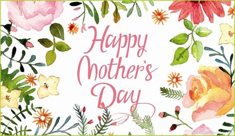 Mothers Day Images Mother S Day Pictures Images Graphics For Whatsapp