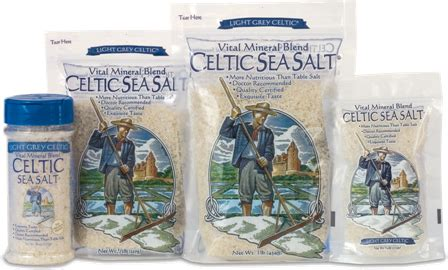 Celtic Sea Salt Detox by Abuse Adore Easy References Master Cleanse