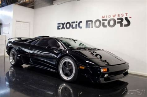 auto manual repair 1998 lamborghini diablo user handbook service manual 1998 lamborghini diablo manual pdf service manual 1998 lamborghini diablo