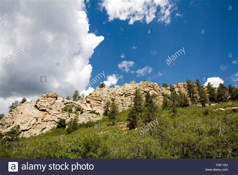 rocks in spanish uncategorized rocks in spanish hoalily home design
