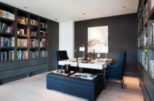 Home Office Concepts by 30 Shared House Office Concepts That Are Practical And