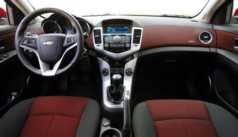 car maintenance manuals 2011 chevrolet cruze interior lighting 1st state chevy delaware s 1 chevrolet dealer in georgetown de page 3