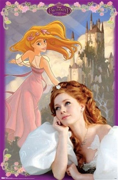 film disney giselle 223 best disney s enchanted images on pinterest