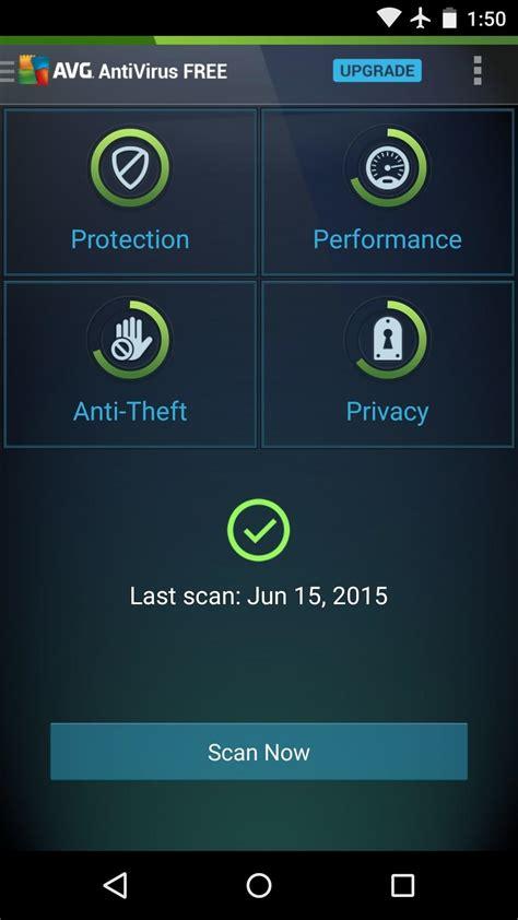 avg free antivirus for android phone best android antivirus avast vs avg vs kaspersky vs mcafee 171 android gadget hacks