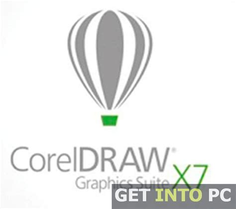 corel draw x7 novedades coreldraw graphics suite x7 free download