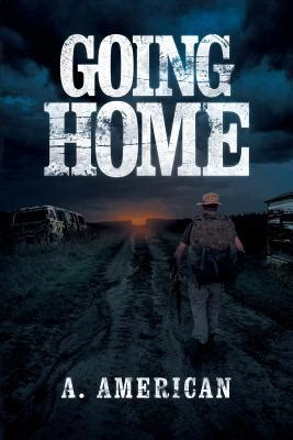going home goes mainstream author spotlight