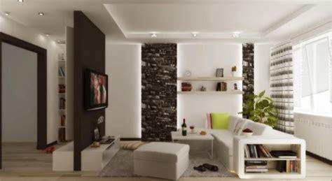Wohnzimmer Vintage Einrichten by Wohnzimmer Gestaltung Modern Kleines Wohnzimmer Modern