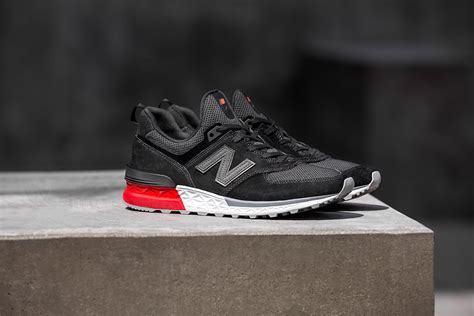 new sneakers new balance launching new lifestyle meets performance