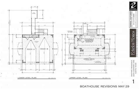 boat house floor plans italia fine homes inc boat house