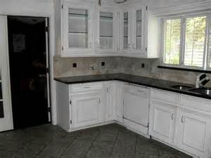 kitchen floor cabinets home furniture design