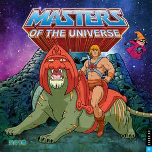 Masters Of The Universe Movie » Home Design 2017