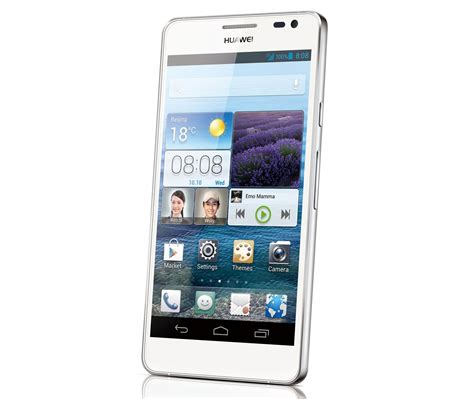huawei ascend mobile huawei ascend d2 hd 5