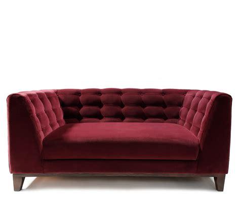 turin sofa torino sofa style matters
