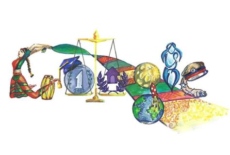 doodle 4 2013 india finalists entries for doodle4google 2013 competition