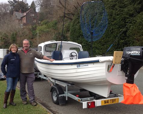 boats for sale perthshire our story arran boat sales arran boat dealers