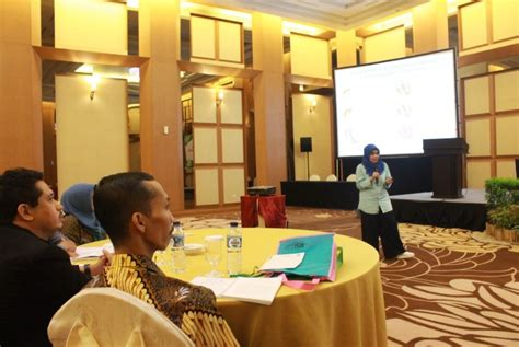 Info Pelatihan Ekg Perki 2019 Semarang interpretasi hasil elektrokardiogram perlu keterilan khusus republika