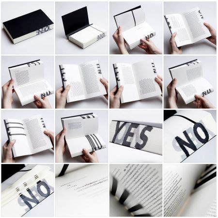 livre design graphisme analogue interactivity in contemporary book design print