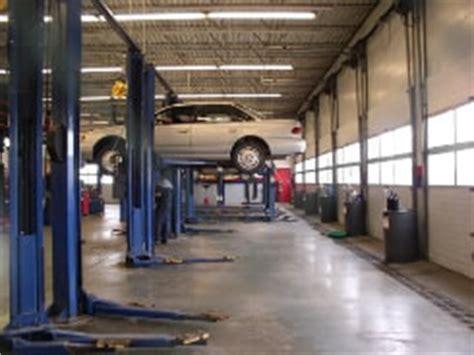 autowerkstatt suche autowerkstatt in g 246 ttingen finden statt lange suchen